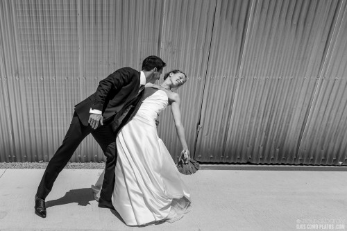 mariage couple photo photographe paris nantes nour akbaraly